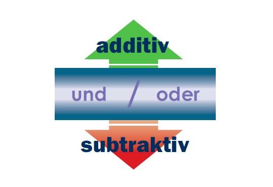 Pwwu24-beim-Fachkolloquium-Praezisionsbearbeitung-metallischer-Werkstoffe-additiv-und-oder-subtraktiv