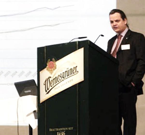 Uwe-Schmidt-PWWU24_Wernesgruener-2013
