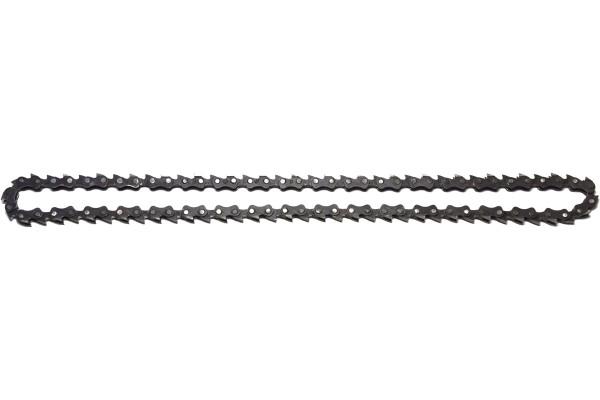 Gebrauchte Fräskette 9 x 40 x 150 mm Teilung A 37 Glieder