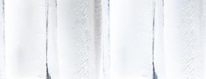 PWWU VHM Hochleistung – Bohrer: Keine Verfärbungen bei vc = 180 m / min