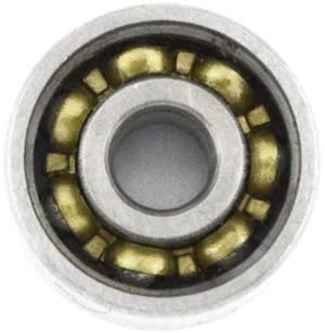 pwwu24.de Miniatur Kugellager 624 4 x 13 x 5 mm von SKF