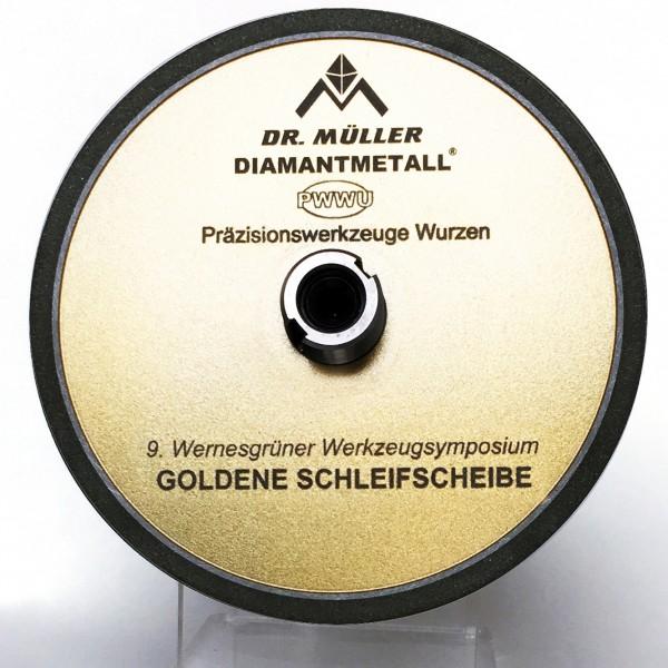 Goldene-Schleifscheibe-2018-geht-an-PWWU