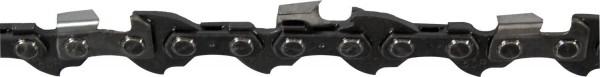 Sägeketten 0,325 Zoll Profi. Dieser Sägekettentyp ist in verschiedenen Treibgliedstärken (1,3mm, 1,5mm und 1,6mm) lieferbar.