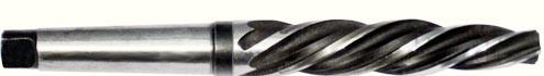 konische Reibahle, Nietlochreibahle, Kegelreibahle oder Stiftlochreibahle bei pwwu24.de konisch schärfen lassen