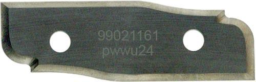 99021161, 50 x 16 x 2,0 mm Ersatzmesser