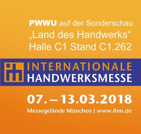 PWWU-auf-der-Sonderschau-Land-des-Handwerks