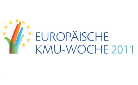 PWWU24_KMU_Woche