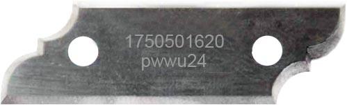 1750501620